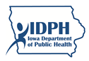 Iowa Department of Public Health: Health Advisory