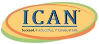 ICAN Financial Aid Presentation 3/18-Canceled