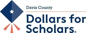 Davis County Dollars for Scholars