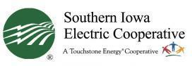 Southern Iowa Electric Coop Washington DC Trip