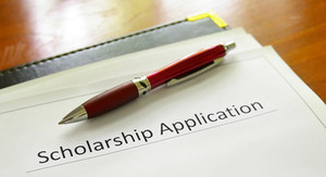 New Scholarships posted