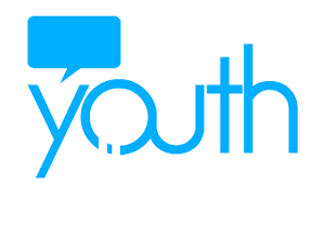 The Youth Alliance School Programs