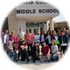 Davis County Middle School
